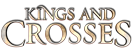 Kings and Crosses Logo